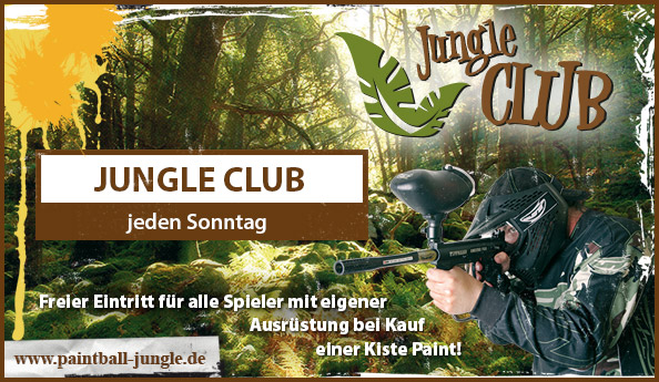 /res/upload/Jungleclub-230215-0.jpg