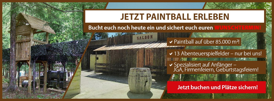 /res/upload/Paintball-erleben-0.jpg