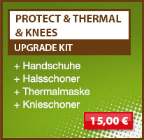 /res/upload/Protect-Thermal-Knees-0.jpg