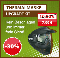 /res/upload/Thermalmaske-180815-0.jpg