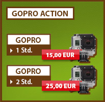 /res/upload/Upgrades-Gopro-050215-0.jpg